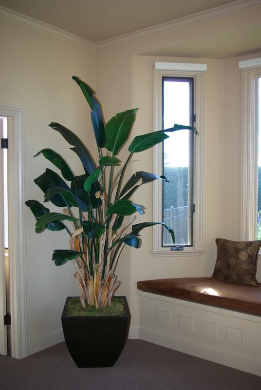 85 lg bird of paradise 1no flowers sku bop2101 1 85 lg bird of paradise 1no flowers sku bop2101 1 paramountsilks mightylinksfo